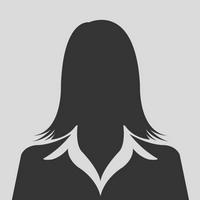 53 jarige vrouw uit Meppel Drenthe zoekt man voor sex
